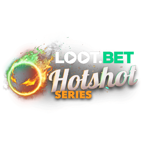 LOOT.BET Hotshot Series Season 2