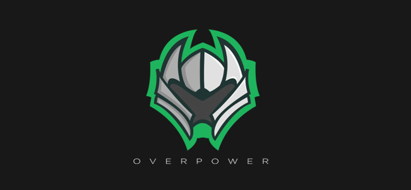 OverPower Cup China #1