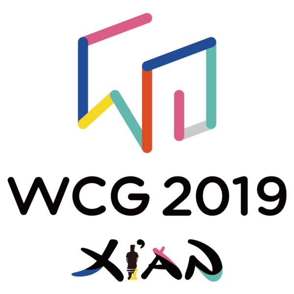 World Cyber Games 2019