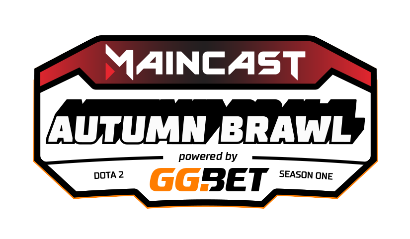 Maincast Autumn Brawl