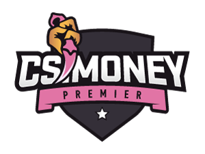CS.Money Premier