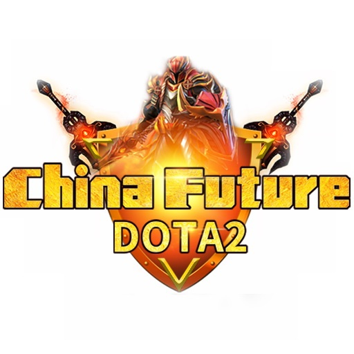 China Future Cup Season 1