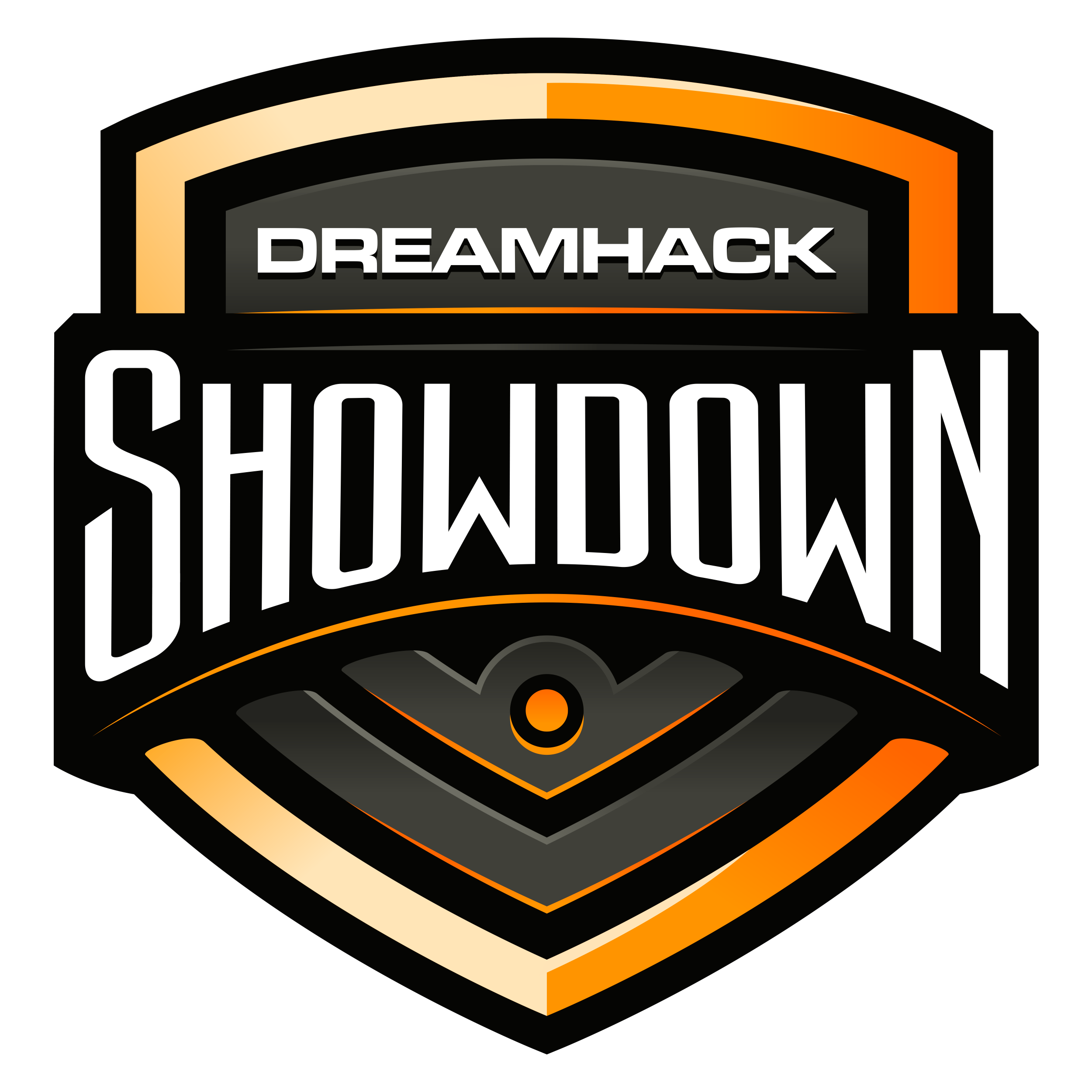 DreamHack Showdown Valencia 2019