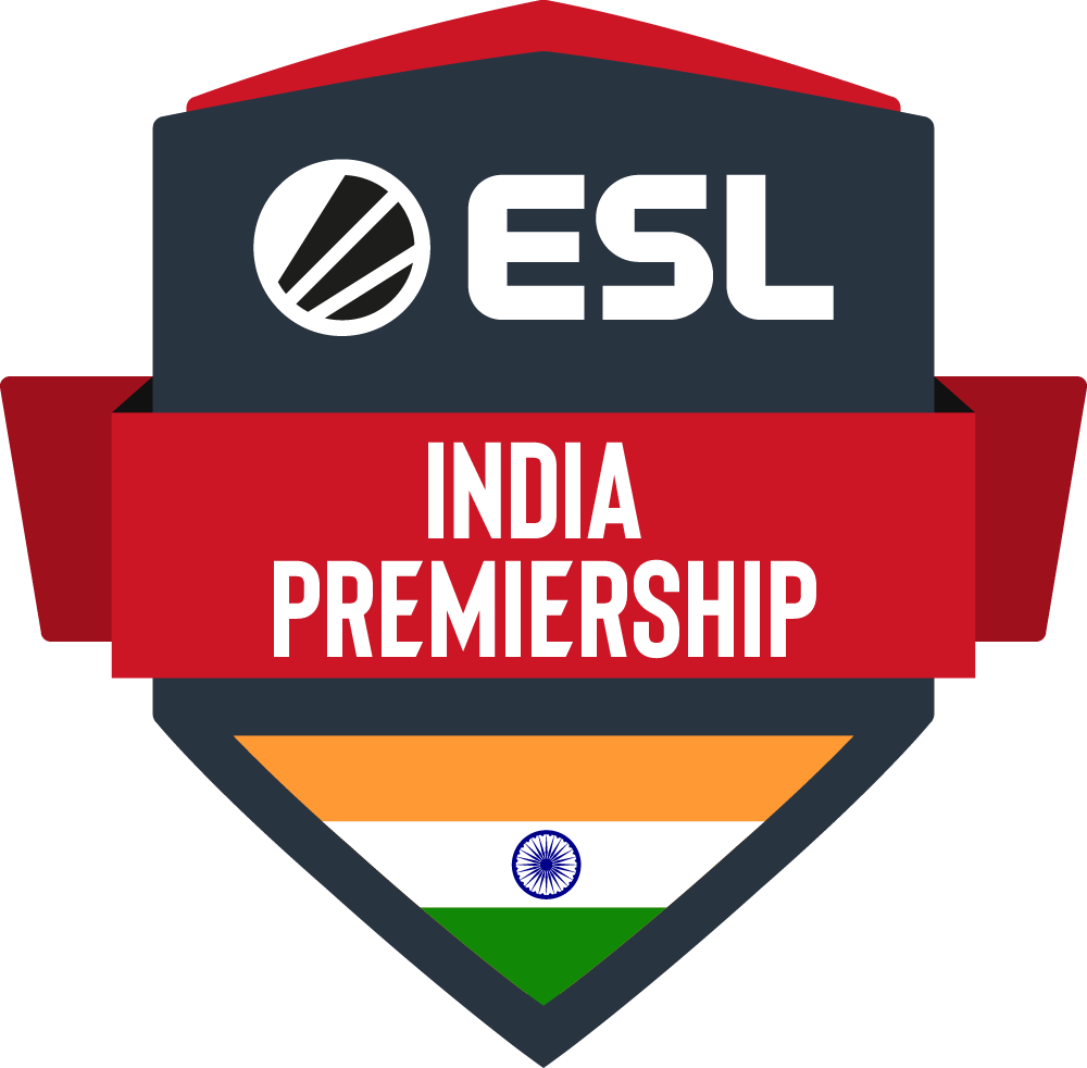 ESL India Premiership 2019 Summer Masters League Finals