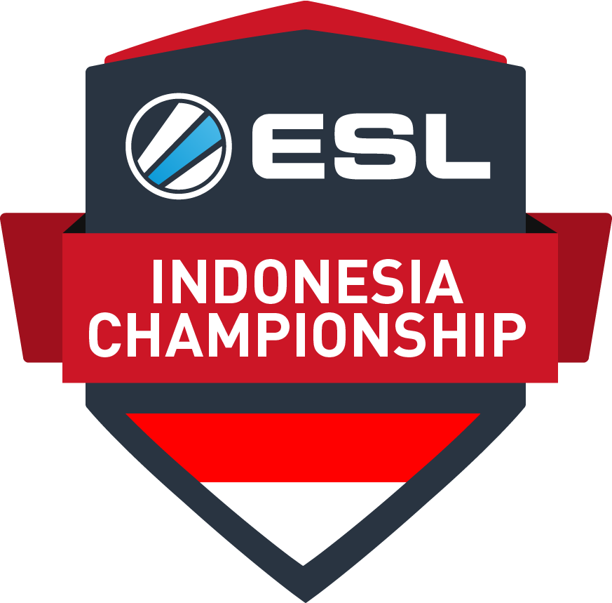 ESL Indonesia Championship Season 1 Group Stage