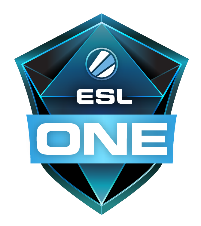 ESL One: Cologne 2018