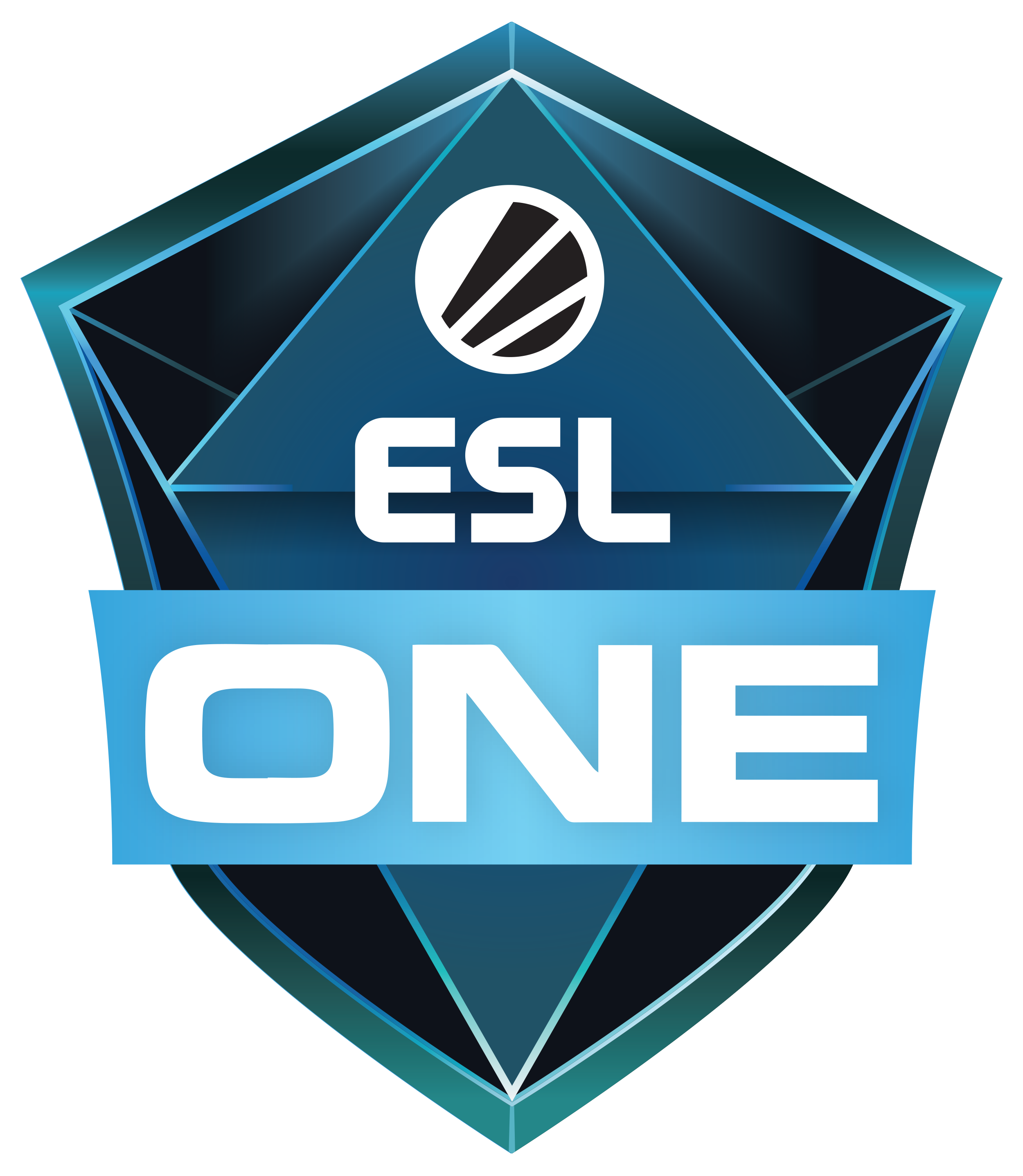 ESL One: Cologne 2019