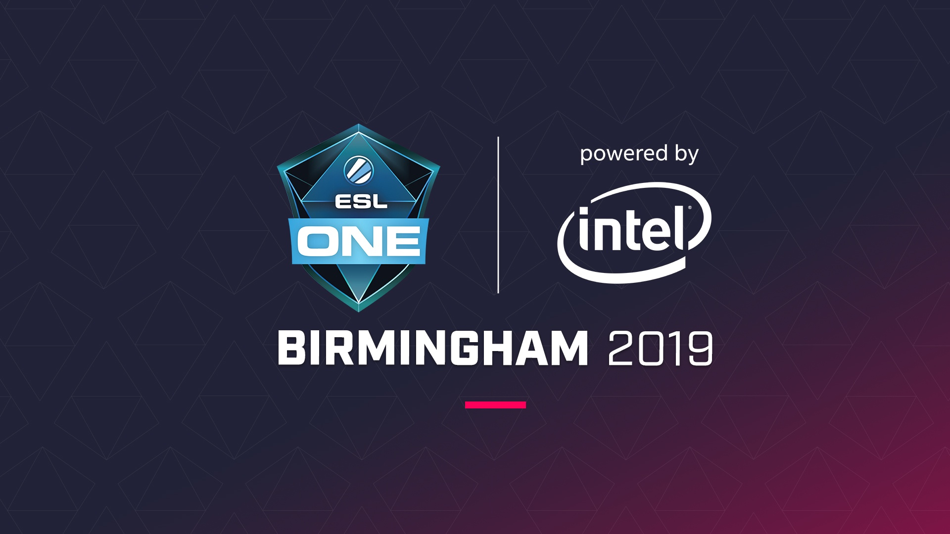 ESL One Birmingham 2019 Southeast Asia Qualifier