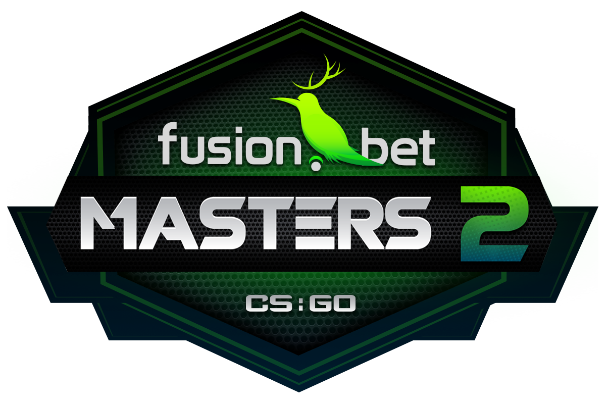 Fusion.bet Masters II