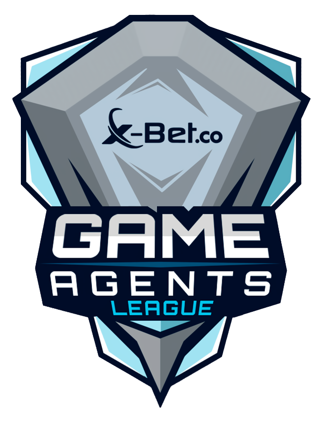 GameAgents League Season 3