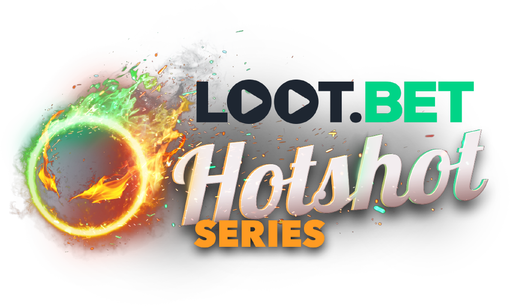 LOOT.BET Hotshot Series Season 1