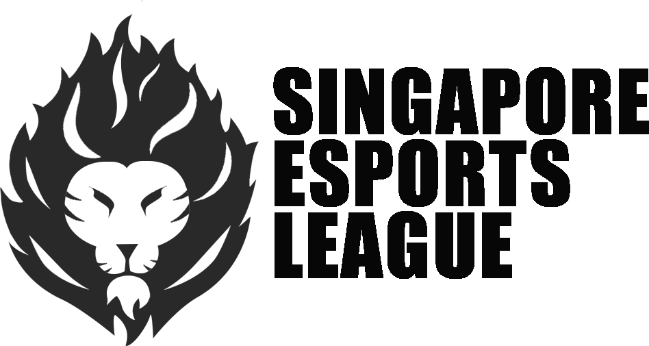 Singapore Esports League Season 2