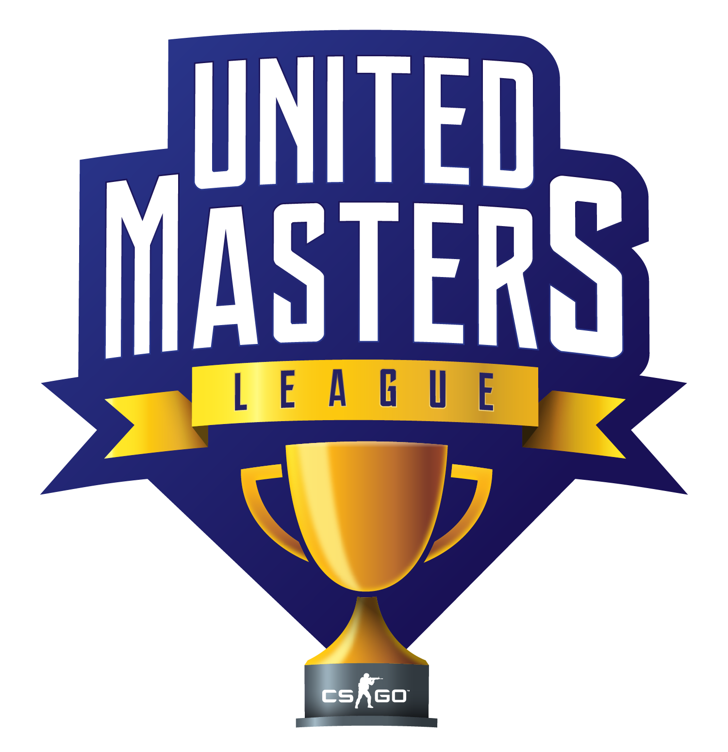 United Masters League Season 1