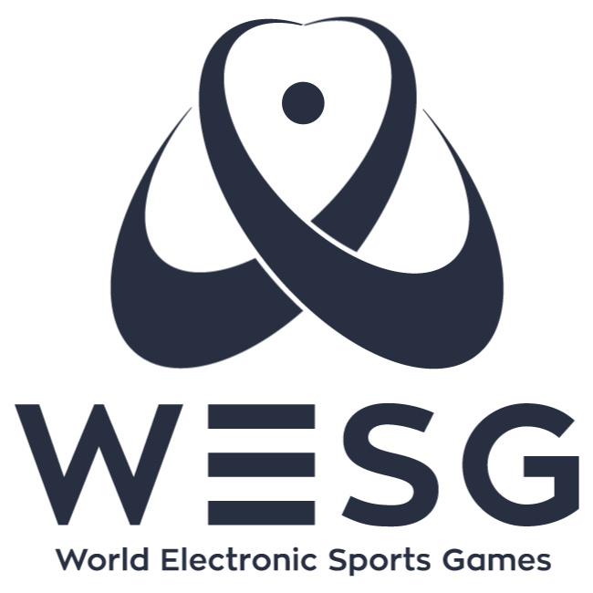 World Electronic Sports Games 2018 China Finals