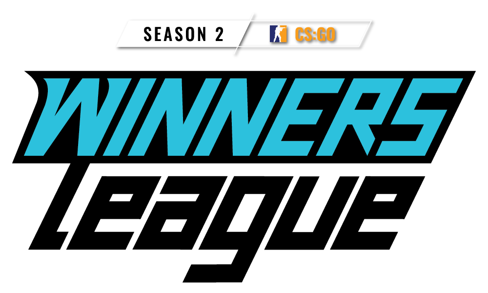 WINNERS League - Season 2: Europe Invite Division