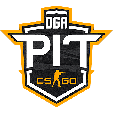 OGA Counter PIT Season 3
