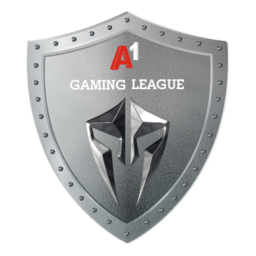 A1 Gaming League Season 2