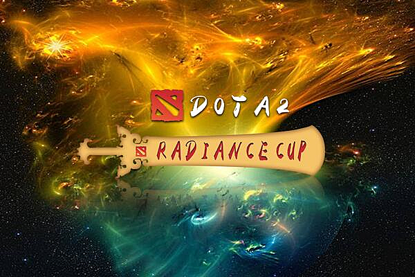 Radiance Cup